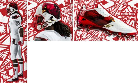 louisville uncaged uniforms ign boards