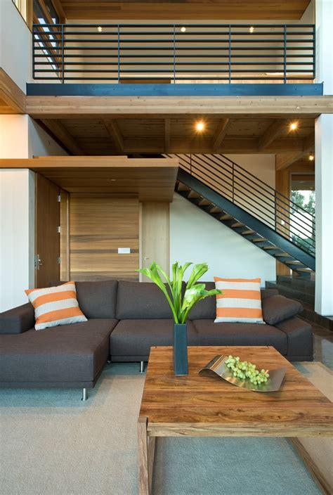 timeless brown interior designs     blow