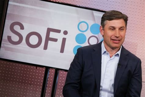 This is the beginning of a huge breakout in sofi stock. SoFi CEO reveals millennial stock investing habits on the fintech app | Selected News USA