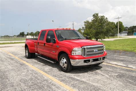 2009 Ford F250 Diesel Mpg   Upcomingcarshq.com