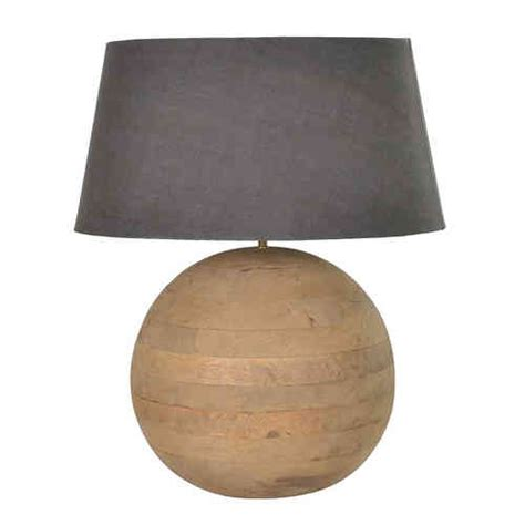 wood ball floor l wooden table ls bedroom and living room table ls