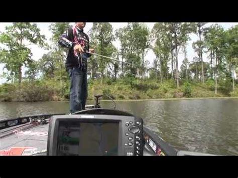 Phoenix Boats Vs Bass Cat by 2011 Puma Ftd Video 0002 Wmv Doovi