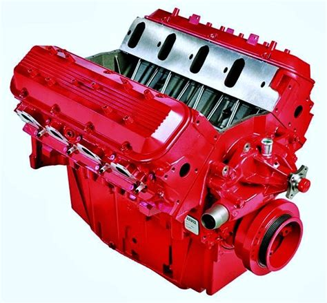 Remanufactured Volvo Engines by 8 1l Remanufactured Volvo Penta Engine We Re More Than