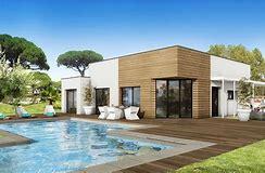 Images for constructeur maison moderne bordeaux www.25discountcheap5.ml