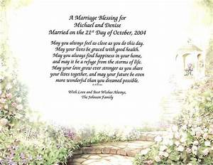baptism quotes in spanish image quotes at hippoquotescom With bible verses for wedding invitations in spanish