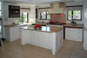 kitchen island with open shelves kitchen ideas sans10400 building regulations south africa