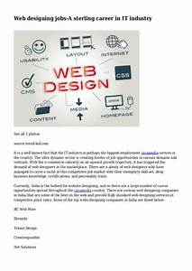 web design jobs from home india home review co With web design jobs from home