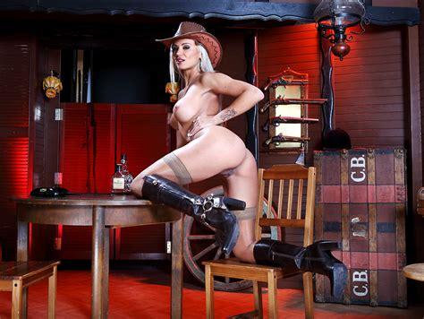 Wallpaper Ashley Bulgari Dirty Ashlyn Jessie A Cowgirl