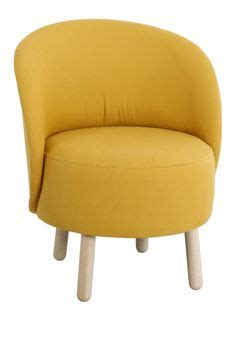 chaise jaune ikea vintage tela and vintage armchair on