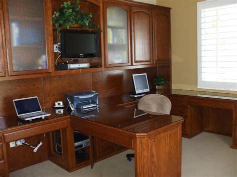 custom office desk furniture custom office furniture