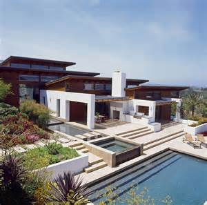 Images Luxury New Home Design by Timeless Architectural Estate In Rancho Santa Fe