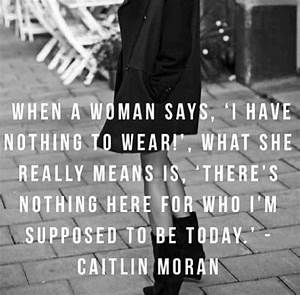 19 best images about Fashion Quotes on Pinterest ...