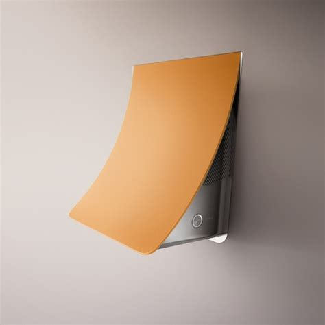 Elica NUANCE Wall Mounted Cooker Hood