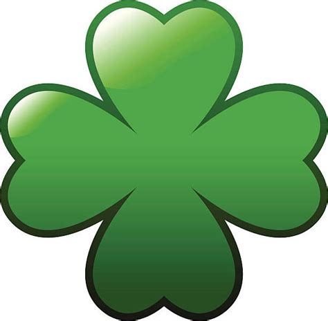 St Clip 282 Best St Patricks Day Clip Images On