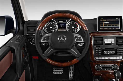 mercedes benz g class 6x6 interior 2014 g550 interior gallery