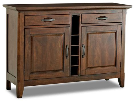 Servers Furniture catura server modern buffets and sideboards san
