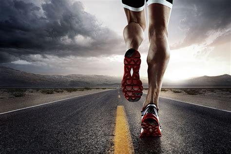 Sponser - Endurance sports