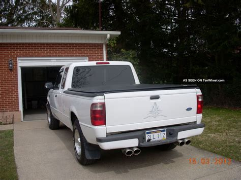 ford ranger xlt owners manual filerussian