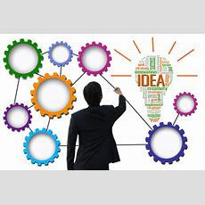 Organizational Process Improvement From Paper To Execution