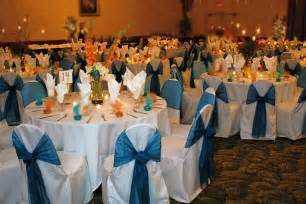 decorations for weddings ideas and inspiration for wedding decorations wedwebtalks