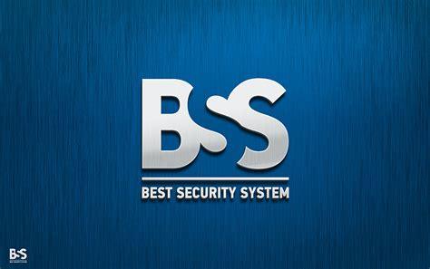 Bss Corporate Identity