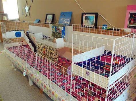 la maison dans la cagne 1000 id 233 es sur le th 232 me cage 192 lapin sur lapin de compagnie clapier lapin et lapins