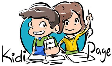 worksheets index