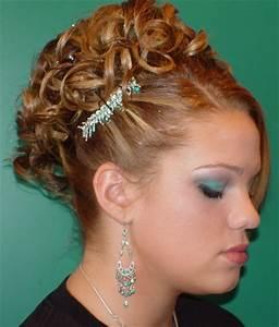 Modele flokësh për nuse (Hair styling for brides) - Bukuri.com
