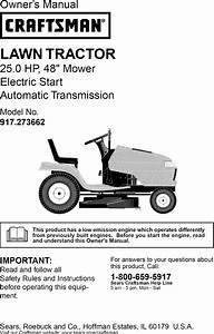 Auto Parts  U0026 Accessories Carburetor For Craftsman 25 Hp 48