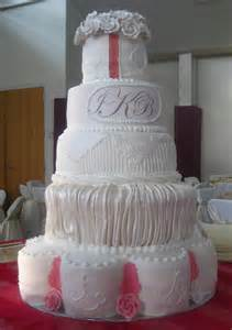 wedding cake design ideas wedding cake designs custom unique
