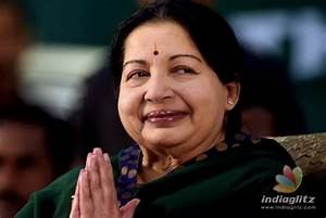 Inquiry commission to probe Jayalalithaa's death - Tamil ...