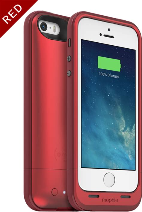 mophie juice pack plus iphone 5 mophie juice pack plus 2100mah for iphone 5 5s