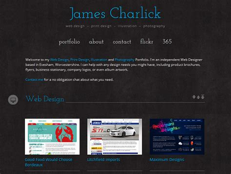 graphic design websites creative and artistic graphic design portfolio websites
