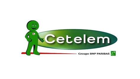 cetelem le caractre responsable du crdit renouvelable