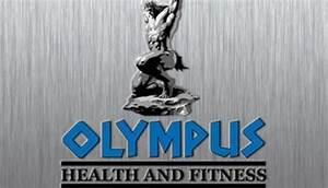Olympus Health and Fitness Gym in Zimbabwe | My Guide Zimbabwe