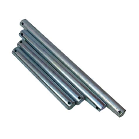 Boat Trailer Rollers by 6 Inch Boat Trailer Roller Spindle