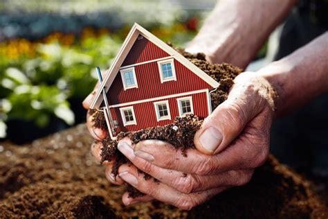 bodengutachten vor grundstückskauf bodengutachten baugrunduntersuchung und schutz vor
