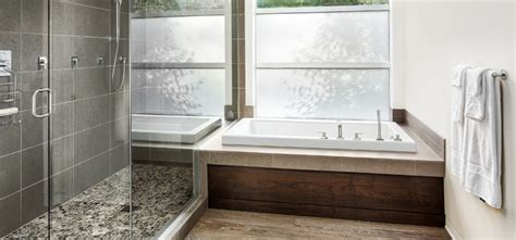 comment lutter contre l humidité dans une chambre 10 salles de bains ouvertes sur chambre originales et