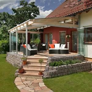 Metall Sonne Für Hauswand : wintergarten freisitz balkon das beste aus wohndesign und m bel inspiration ~ Whattoseeinmadrid.com Haus und Dekorationen