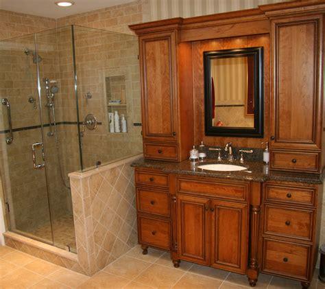 remodeling small bathroom midcityeast