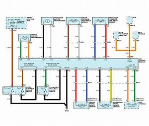 Kia Soul  Schematic Diagrams