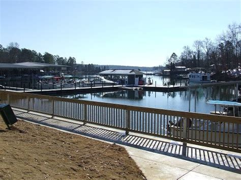 Lake Wylie Boat Club by Lake Wylie Grand Opening Carefree Boat Club