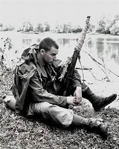 RC III | FRENCH INDOCHINA WAR (1945-54), ALGERIAN WAR ...
