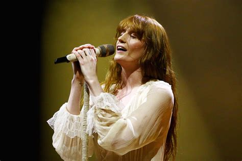 new songs florence and the machine two new songs rolling