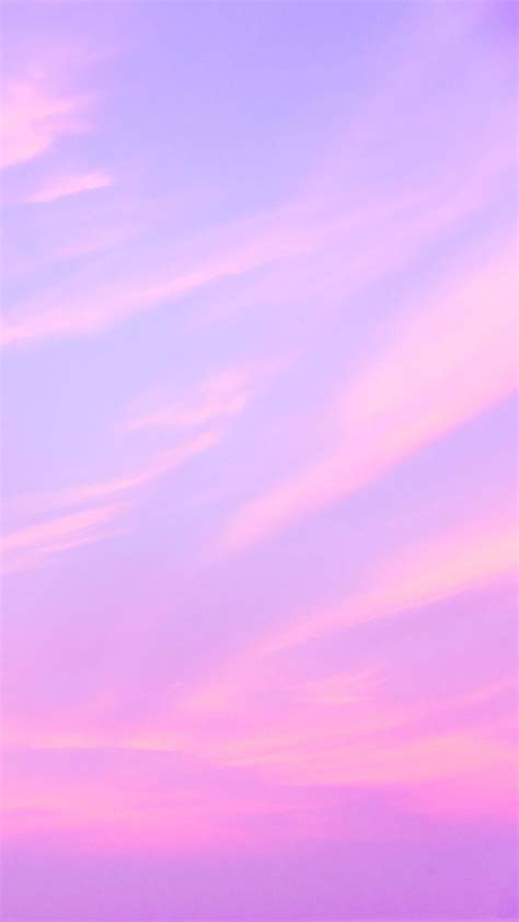 purple aesthetic iphone wallpapers