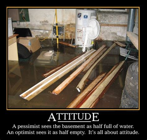 Flooded Basement Meme - 17 best images about flooded basement on pinterest seasons flood insurance and home health