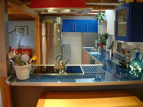 cuisine gaverzicht catalogue meuble le monde de léa