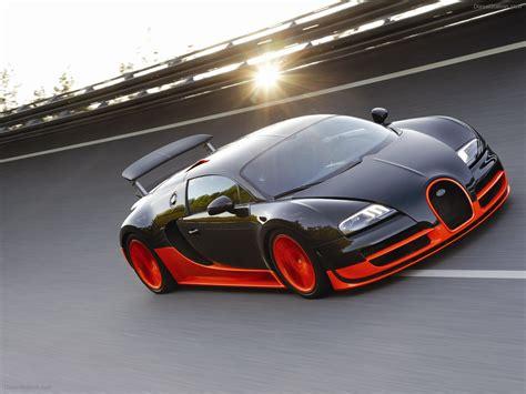 bugatti supercar bugatti veyron 16 4 super sports car 2011 exotic car