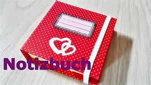 Bücher Selber Machen : basteln notizbuch selbst basteln post it buch zum mitnehmen diy notice book youtube ~ Eleganceandgraceweddings.com Haus und Dekorationen
