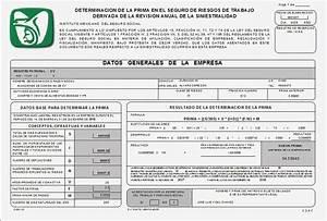 1 Patronal La Poste : como pagar menos impuestos al sat calcula tu prima de ~ Premium-room.com Idées de Décoration
